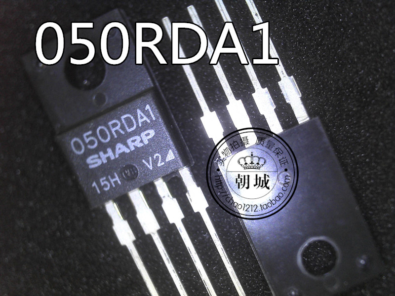 050RDA1 050RDA1 inquiry accurate