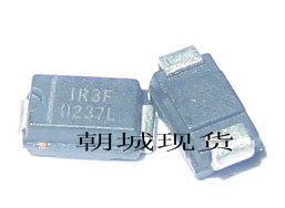 Super- IR3FP75NO2LDG