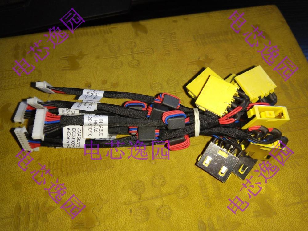 DC30100R200 power supply cord the buy inside jotter