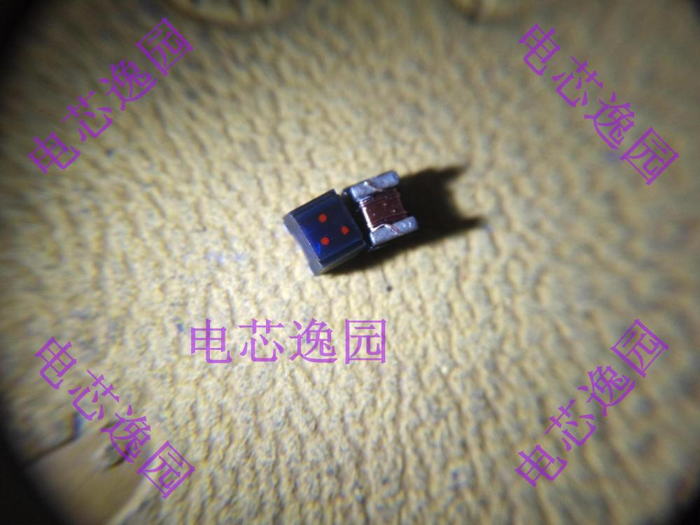 Inductance NLC252018T-2R2J-N 2520 2R2