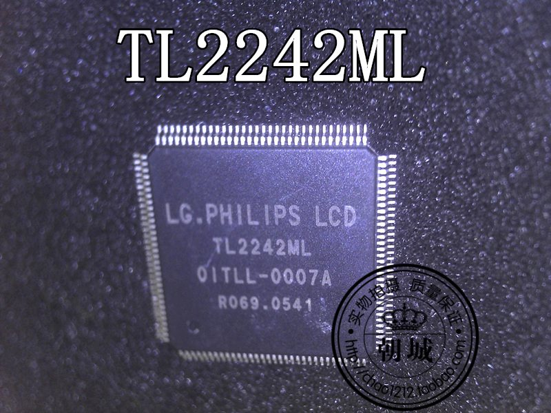 LG.PHILIPS LCD TL2242ML