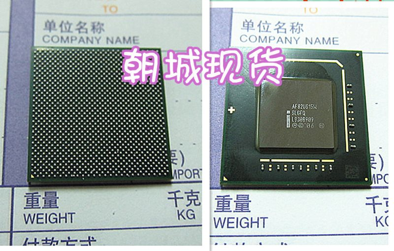 ! Brand shop bridge north AF82US15W SLGFQ tested