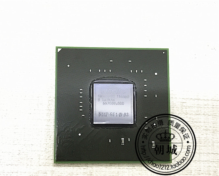 tests upgrade N11P-GE1-W-A3 N11P-GE1-W-A2 apple special