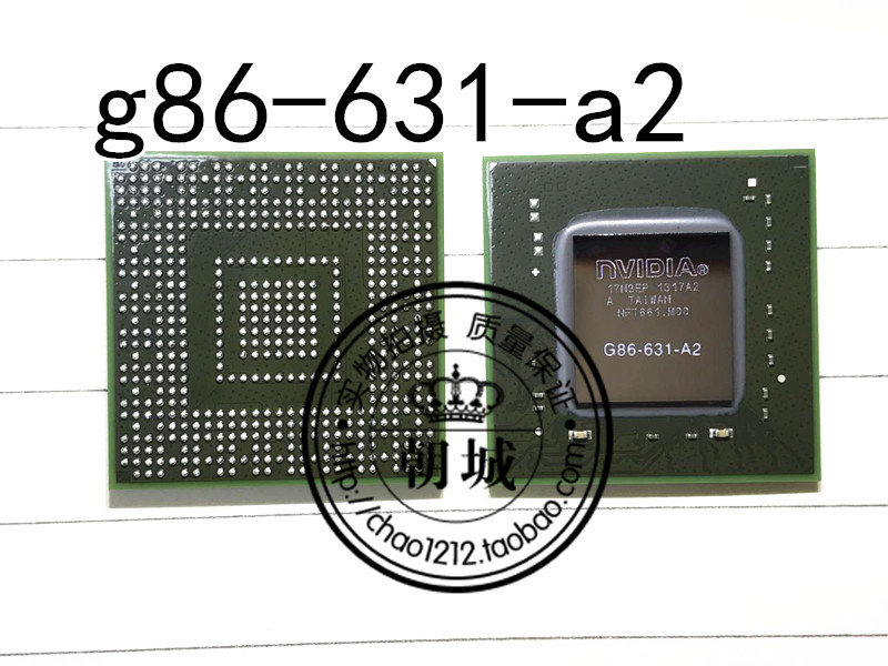 G86-630-A2 G86-631-A2 G86-604-A2 G86-635-A2 G86-603-A2 includes post