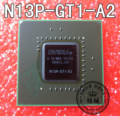 N13P-GT-W-A2 tested